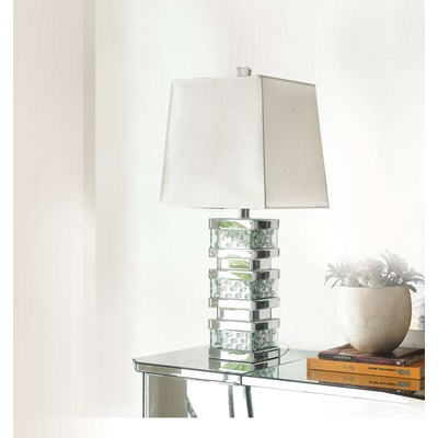 40217 Nysa Table Lamp