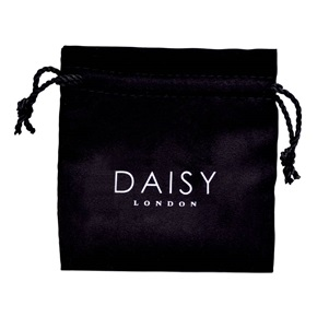 Daisy London Bracelet Pouch