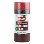 Seasoned Salt - 16oz