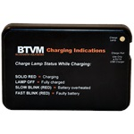 iBTVM Replacement Battery Module