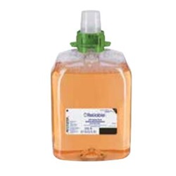 2000 ML LUXURY FOAMING HAND SOAP,