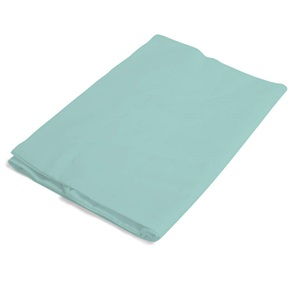 Zendals® Nano SilQ Pillow Case