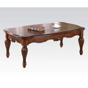 10290 COFFEE TABLE