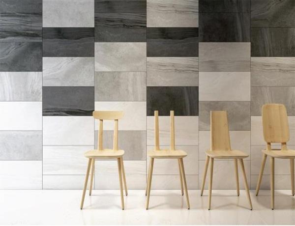 Tierra Sol Ceramic Tile Dura Tiles Shades