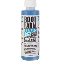 Root Farm pH Balance Up