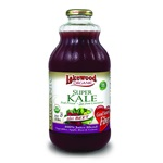Super Kale Juice, Organic (Lakewood) - 32oz