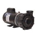 PUMP: 4.0HP 230V 60HZ 2-SPEED 56 FRAME FLO-MASTER XP2E