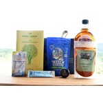 Master Cleanse Bundle