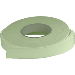 Lume-A-Lite Egress Demarcation Tape