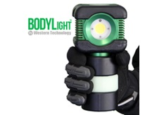 Western Technology BODYLight™