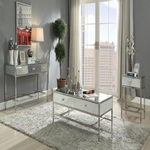 80558 SOFA TABLE