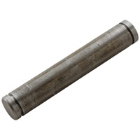 "2 15/16"" Shaft for Galbreath Aluminum Lid Assembly"
