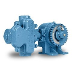 CDS John Blue NGP 6050 Series Pumps