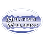 Mountain Wellbeing