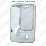 Door Handle Covers - DH105 & DH56