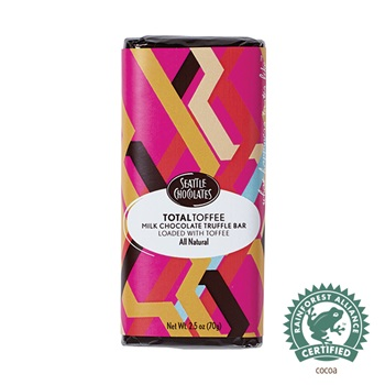Total Toffee (2.5 oz)