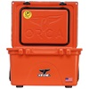 blaze-orange-rtm5-26-qt-orca-cooler-2