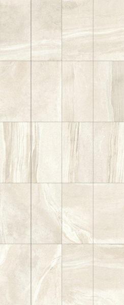 Dura Tile Flooring Images - modern flooring pattern texture