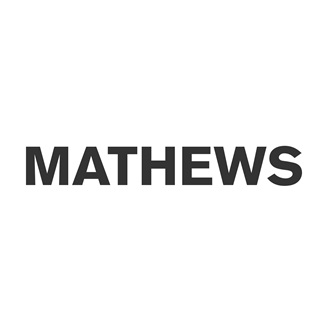 Mathews Flail Sets