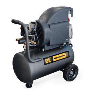 6 Gallon Compressor