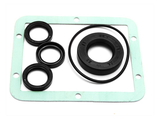 Veloci Replacement Pump Kit for AR Kit 1855