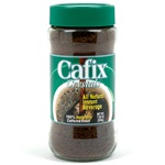 Cafix® Crystals Beverage - 7 oz