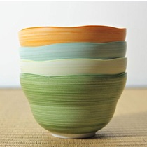 Featured Bowls