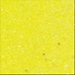 ST-KIT-C5-1Q, Yellow Abrasive Grit