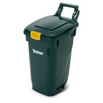 13 Gallon Curbside Organics Bins