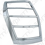 Tail Light Bezels - TLB19