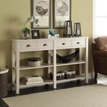97250 CONSOLE TABLE