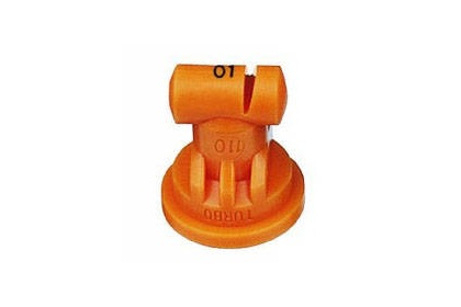 TT Turbo TeeJet - Wide Angle Flat Spray Nozzles