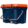 navy-orange-20-quart-orca-cooler
