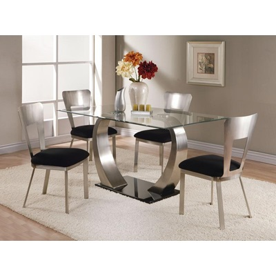 10090 KIT-DINING TABLE