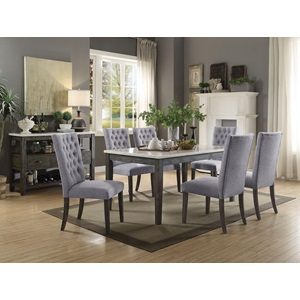 70165 DINING TABLE