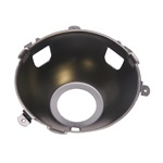 67-68 Head Lamp Bucket (RH)