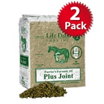 11 lb Bag Farrier's Formula® DS Plus Joint 2 Pack