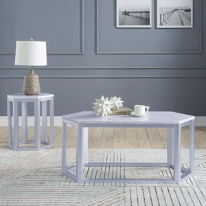 82457 END TABLE