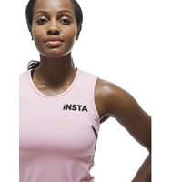 Performance Wear / Active Wear