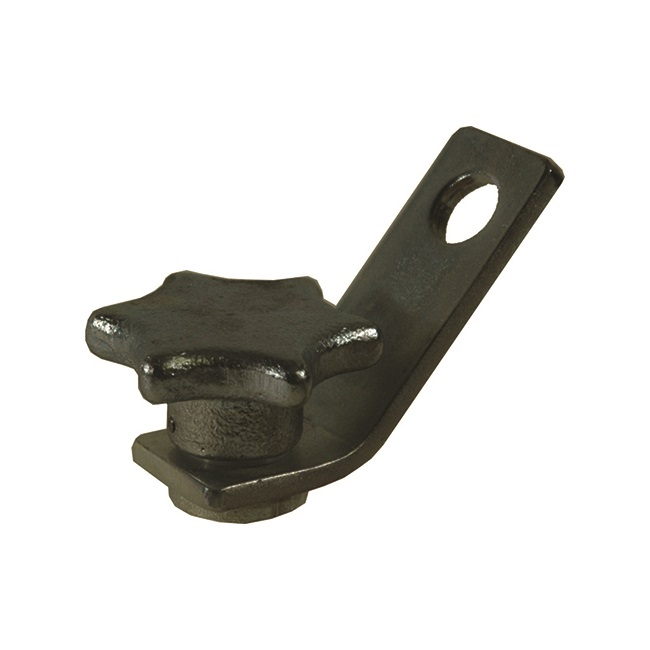 "Gibson 1/2"" Swivel Anchor"