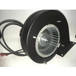 Blower  FAS-7021 -6938C