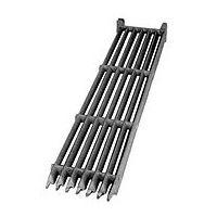 FMP Slanted Top Grate for Wolf SCB Broiler