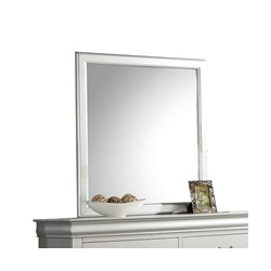 26734 PLATINUM MIRROR