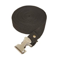 Cook's Brand 15' Tray Transport Strap
