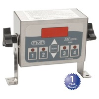 FMP 151-1043 4-Product ZAP Timer