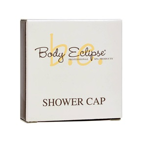 Body Eclipse Spa Amenities Shower Cap