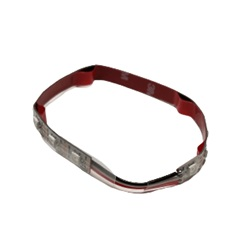 FRONT FLEXIBLE LED-B