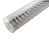 "3 Micron 18"" Return Filter Replacement Element"
