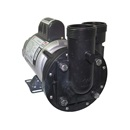 PUMP: 1/8HP 230V UNI-MIGHT