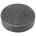 Rumbleseat step pad